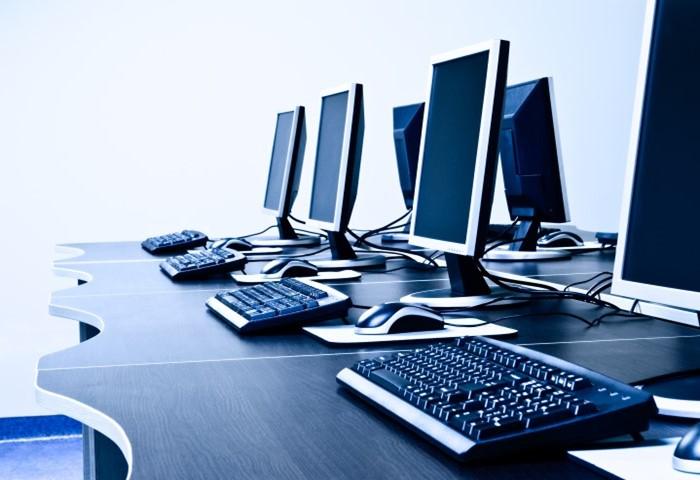 realizzazioni siti e-commerce canton ticino-hosting professionale-registrazione domini-server dedicati-server virtuali2