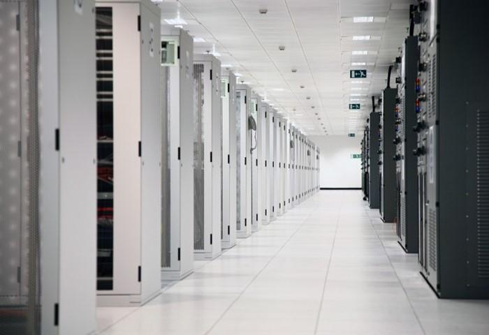 realizzazioni siti e-commerce canton ticino-hosting professionale-registrazione domini-server dedicati-server virtuali3