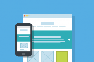 siti web-responsive-mobile-smartphones